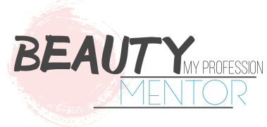 Beauty Mentor - Gain Knowledge about Make-Up, Good Looks & Cosmetics